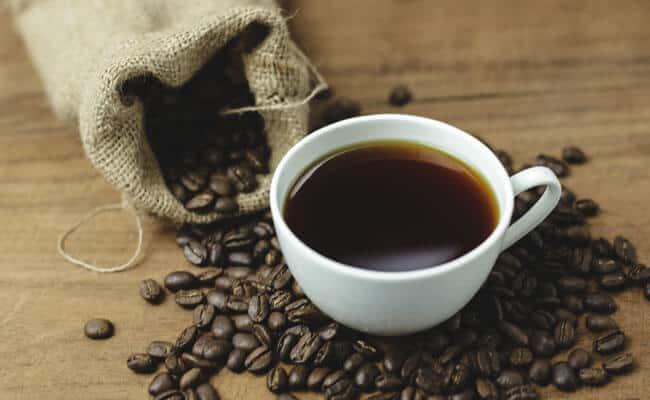 cofee healthbeautybee