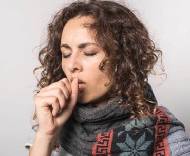 get rid of cold and cough healthbeautybee