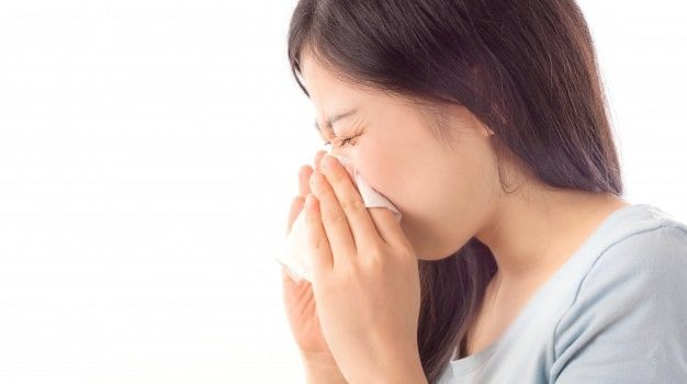 5 Home Remedies to Get Rid of Cold and Cough Fast
