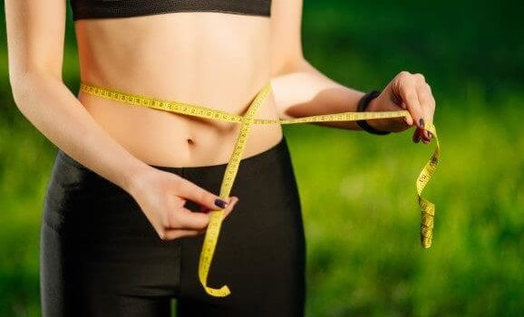 20 Best Ways to Lose Weight Fast at Home Naturally