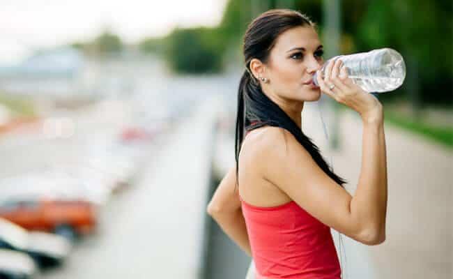 Drink water healthjbeautybee