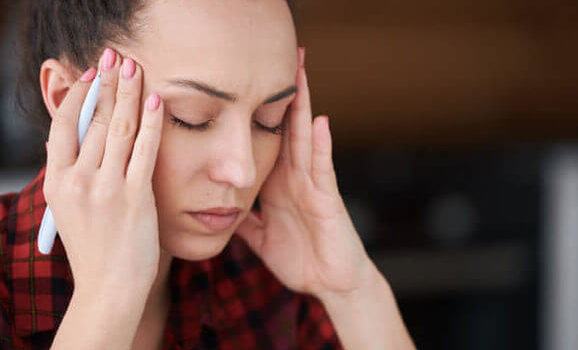 How to Get Rid of Headache with Home Remedies fast