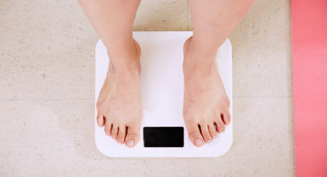 How to Gain Weight Fast with Healthy Foods?