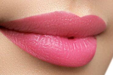 How to get pink lips healthbeautybee