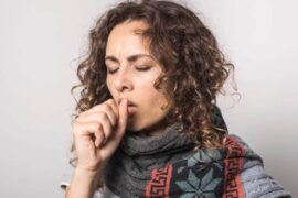 home remedies to get rid of cold and cough
