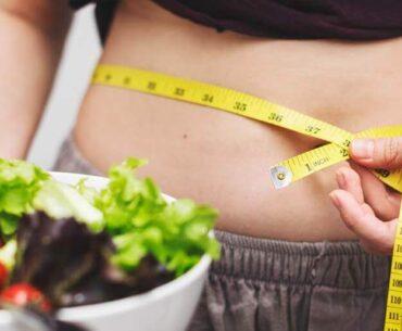 how to gain weight foods healthbeautybee