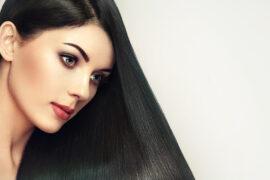 stop hairfall and hairloss healthbeautybee