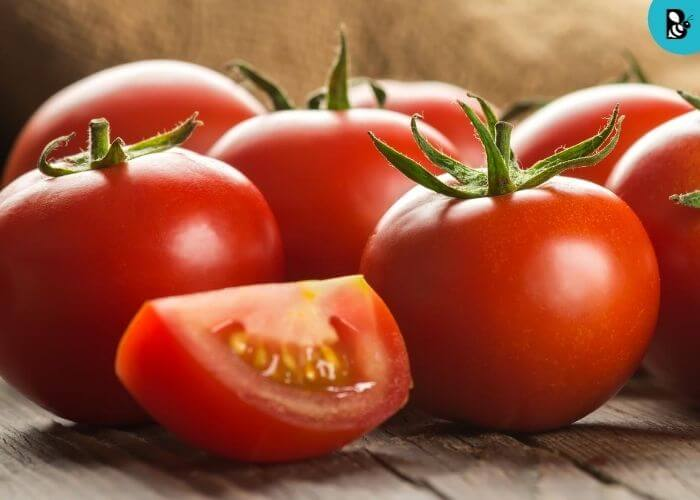 tomato healthbeautybee